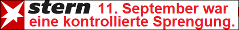http://www.dunklesauge.de/banner/11-9-stern.PNG