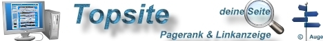 Googel listet / Webcharts ID-5